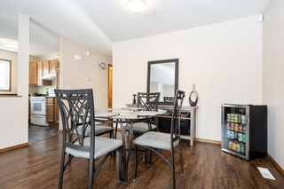 Photo 5: 111 Brotman Bay in Winnipeg: River Park South House for sale (2F)  : MLS®# 1904456