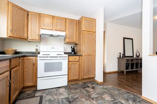Photo 8: 111 Brotman Bay in Winnipeg: River Park South House for sale (2F)  : MLS®# 1904456
