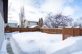 Photo 19: 111 Brotman Bay in Winnipeg: River Park South House for sale (2F)  : MLS®# 1904456