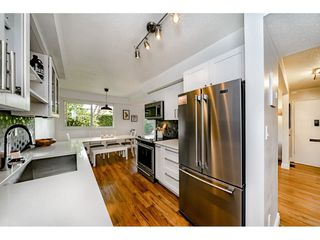Photo 9: 10802 RYAN Road in Richmond: South Arm Townhouse for sale : MLS®# R2450398