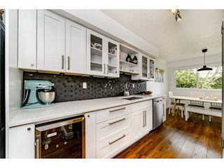 Photo 10: 10802 RYAN Road in Richmond: South Arm Townhouse for sale : MLS®# R2450398