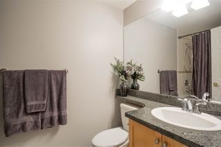 "Photo 16: 215 3629 DEERCREST Drive in North Vancouver: Roche Point Condo for sale in ""RAVEN WOODS - DEERFIELD-BY-THE-SEA"" : MLS®# R2451816"