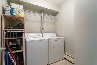 Photo 15: 11116 83 Avenue in Edmonton: Zone 15 Townhouse for sale : MLS®# E4195562