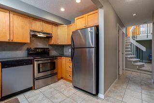 Photo 4: 11116 83 Avenue in Edmonton: Zone 15 Townhouse for sale : MLS®# E4195562