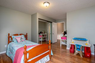 Photo 20: 11116 83 Avenue in Edmonton: Zone 15 Townhouse for sale : MLS®# E4195562