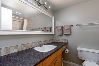 Photo 22: 11116 83 Avenue in Edmonton: Zone 15 Townhouse for sale : MLS®# E4195562