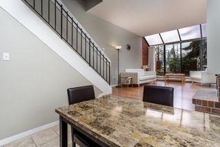 Photo 9: 11116 83 Avenue in Edmonton: Zone 15 Townhouse for sale : MLS®# E4195562
