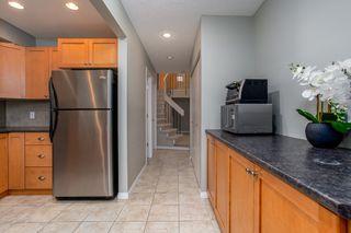 Photo 3: 11116 83 Avenue in Edmonton: Zone 15 Townhouse for sale : MLS®# E4195562