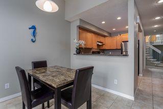 Photo 8: 11116 83 Avenue in Edmonton: Zone 15 Townhouse for sale : MLS®# E4195562