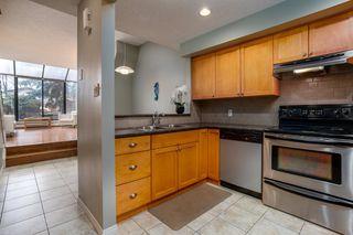 Photo 5: 11116 83 Avenue in Edmonton: Zone 15 Townhouse for sale : MLS®# E4195562