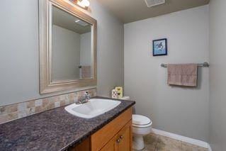 Photo 14: 11116 83 Avenue in Edmonton: Zone 15 Townhouse for sale : MLS®# E4195562