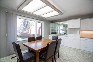 Photo 9: 46 Frederick Avenue in Winnipeg: St Vital Residential for sale (2D)  : MLS®# 202010236