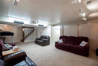 Photo 18: 46 Frederick Avenue in Winnipeg: St Vital Residential for sale (2D)  : MLS®# 202010236