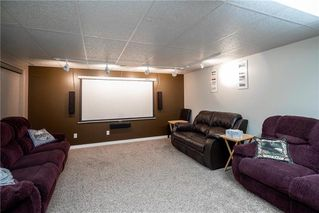 Photo 15: 46 Frederick Avenue in Winnipeg: St Vital Residential for sale (2D)  : MLS®# 202010236