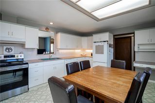 Photo 7: 46 Frederick Avenue in Winnipeg: St Vital Residential for sale (2D)  : MLS®# 202010236