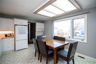 Photo 8: 46 Frederick Avenue in Winnipeg: St Vital Residential for sale (2D)  : MLS®# 202010236