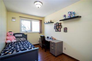 Photo 13: 46 Frederick Avenue in Winnipeg: St Vital Residential for sale (2D)  : MLS®# 202010236