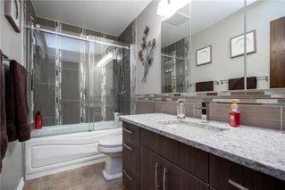 Photo 14: 46 Frederick Avenue in Winnipeg: St Vital Residential for sale (2D)  : MLS®# 202010236