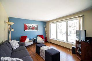 Photo 2: 46 Frederick Avenue in Winnipeg: St Vital Residential for sale (2D)  : MLS®# 202010236
