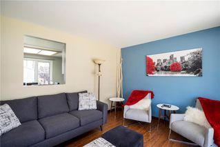 Photo 3: 46 Frederick Avenue in Winnipeg: St Vital Residential for sale (2D)  : MLS®# 202010236