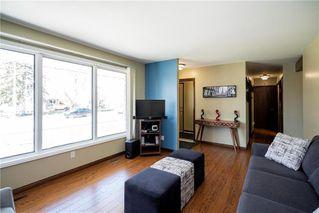 Photo 5: 46 Frederick Avenue in Winnipeg: St Vital Residential for sale (2D)  : MLS®# 202010236