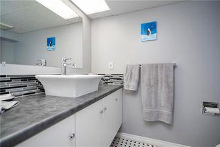 Photo 21: 46 Frederick Avenue in Winnipeg: St Vital Residential for sale (2D)  : MLS®# 202010236