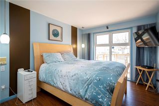 Photo 10: 46 Frederick Avenue in Winnipeg: St Vital Residential for sale (2D)  : MLS®# 202010236