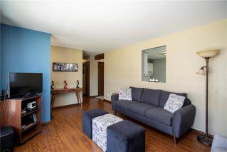 Photo 4: 46 Frederick Avenue in Winnipeg: St Vital Residential for sale (2D)  : MLS®# 202010236