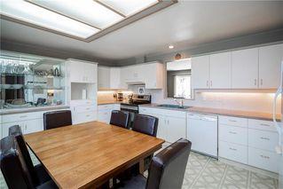 Photo 6: 46 Frederick Avenue in Winnipeg: St Vital Residential for sale (2D)  : MLS®# 202010236