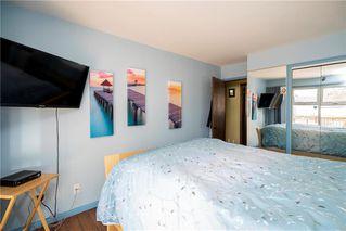 Photo 11: 46 Frederick Avenue in Winnipeg: St Vital Residential for sale (2D)  : MLS®# 202010236
