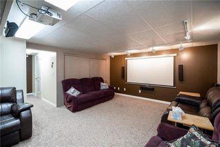 Photo 16: 46 Frederick Avenue in Winnipeg: St Vital Residential for sale (2D)  : MLS®# 202010236