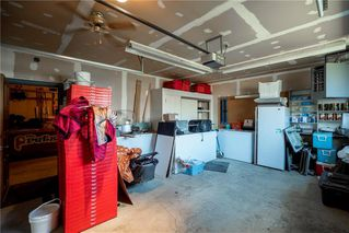 Photo 24: 46 Frederick Avenue in Winnipeg: St Vital Residential for sale (2D)  : MLS®# 202010236