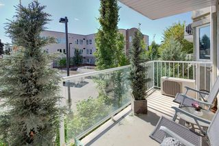 Photo 21: #212 2850 51 ST SW in Calgary: Glenbrook Condo for sale : MLS®# C4280669