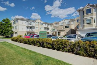 Photo 23: #212 2850 51 ST SW in Calgary: Glenbrook Condo for sale : MLS®# C4280669