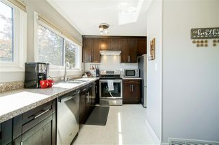 Photo 11: 3036 CARINA Place in Burnaby: Simon Fraser Hills Townhouse for sale (Burnaby North)  : MLS®# R2470933