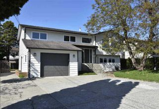 Main Photo: 32501 MARSHALL Road in Abbotsford: Abbotsford West House for sale : MLS®# R2473127