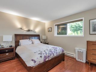 Photo 17: 1275 Mountain View Pl in CAMPBELL RIVER: CR Campbell River Central Single Family Detached for sale (Campbell River)  : MLS®# 844795