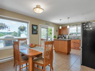 Photo 9: 1275 Mountain View Pl in CAMPBELL RIVER: CR Campbell River Central Single Family Detached for sale (Campbell River)  : MLS®# 844795