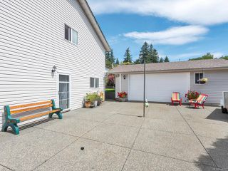 Photo 61: 1275 Mountain View Pl in CAMPBELL RIVER: CR Campbell River Central Single Family Detached for sale (Campbell River)  : MLS®# 844795