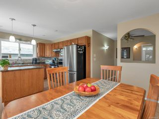 Photo 10: 1275 Mountain View Pl in CAMPBELL RIVER: CR Campbell River Central Single Family Detached for sale (Campbell River)  : MLS®# 844795