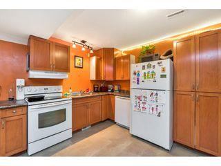 Photo 35: 33670 VERES Terrace in Mission: Mission BC House for sale : MLS®# R2480306