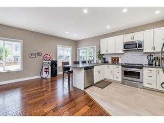 Photo 11: 33670 VERES Terrace in Mission: Mission BC House for sale : MLS®# R2480306