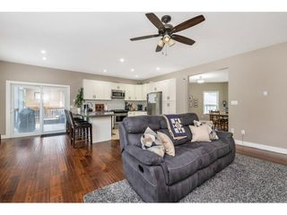 Photo 9: 33670 VERES Terrace in Mission: Mission BC House for sale : MLS®# R2480306