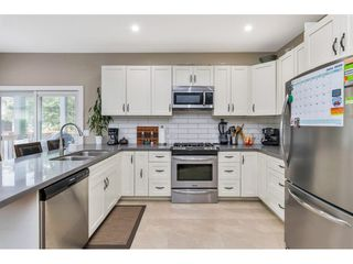 Photo 13: 33670 VERES Terrace in Mission: Mission BC House for sale : MLS®# R2480306