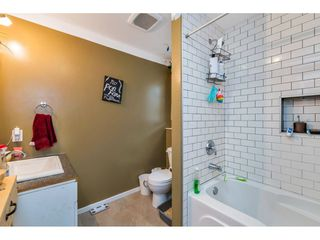 Photo 38: 33670 VERES Terrace in Mission: Mission BC House for sale : MLS®# R2480306