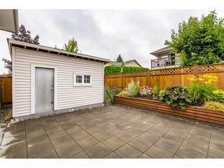 Photo 30: 33670 VERES Terrace in Mission: Mission BC House for sale : MLS®# R2480306
