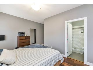 Photo 19: 33670 VERES Terrace in Mission: Mission BC House for sale : MLS®# R2480306