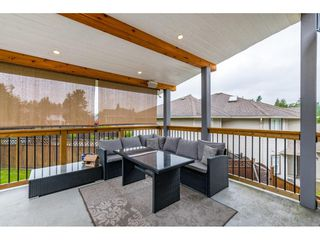 Photo 24: 33670 VERES Terrace in Mission: Mission BC House for sale : MLS®# R2480306