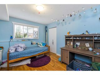 Photo 39: 33670 VERES Terrace in Mission: Mission BC House for sale : MLS®# R2480306