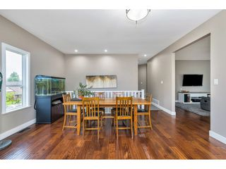 Photo 15: 33670 VERES Terrace in Mission: Mission BC House for sale : MLS®# R2480306